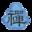 chan-yuan.com favicon